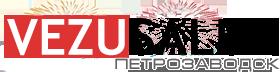 Интернет-магазин фейерверков Петразаводск